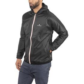 Ferrino Air Motion Jacket black